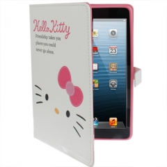 Чехол Hello Kitty для iPad Mini