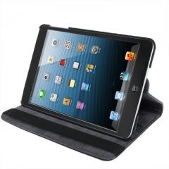 Чехол для iPad mini 360* черный