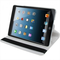 Чехол для iPad mini 360* белый