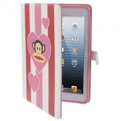 Чехол Paul Frank для iPad Mini с обезьянкой