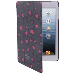 Чехол для iPad Mini Hallmark леопард