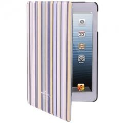 Чехол для iPad Mini Hallmark в полосочку