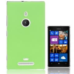 Чехол для Nokia Lumia 925 зеленый