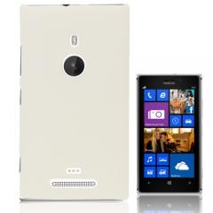 Чехол для Nokia Lumia 925 белый