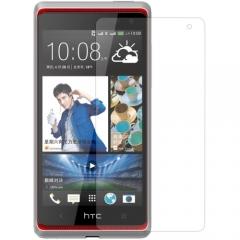 Защитная пленка для HTC One