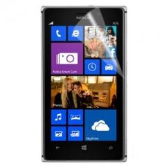 Защитная пленка для Nokia Lumia 720