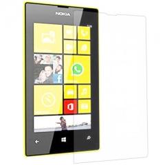 Защитная пленка для Nokia Lumia 520