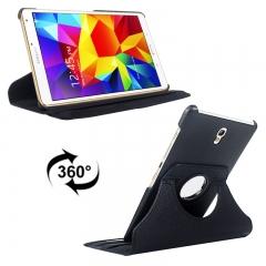 Чехол 360 для Samsung Galaxy Tab S черный