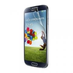 Защитная пленка для Samsung Galaxy Mega 5.8