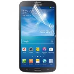 Защитная пленка для Samsung Galaxy Mega 6.3