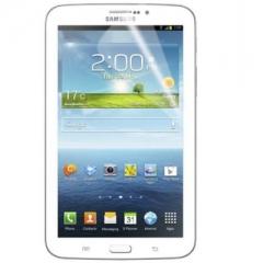 Защитная пленка для Samsung Galaxy Tab 3 8.0