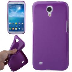 Чехол для Samsung Galaxy Mega 6.3 фиолетовый