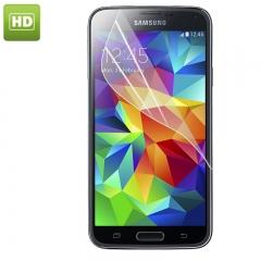 Защитная пленка для Samsung Galaxy S5 Mini