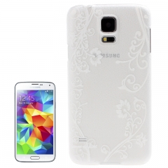Чехол для Samsung Galaxy S5 узор