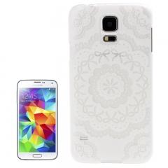 Чехол для Samsung Galaxy S5 орнамент