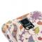 Чехол для Samsung Galaxy S5 Цветочки