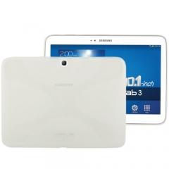 Чехол силиконовый для Samsung Galaxy Note 10.1