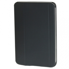 Чехол для Samsung Galaxy Tab 3 10.1 черный