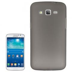 Чехол для Samsung Galaxy Grand 2 черный