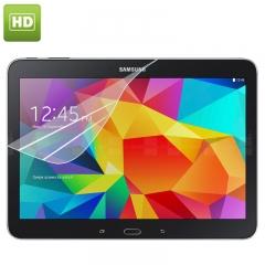Защитная пленка для Samsung Galaxy Tab S 10.5