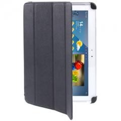 Чехол Belk для Samsung Galaxy Tab 2 (10.1) черный