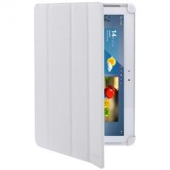Чехол Belk для Samsung Galaxy Tab 2 (10.1) белый