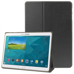 Чехол для Samsung Galaxy Tab S 10.5 черный