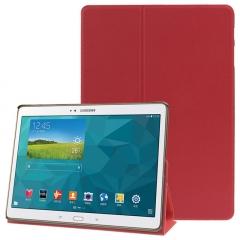 Чехол для Samsung Galaxy Tab S 10.5 красный