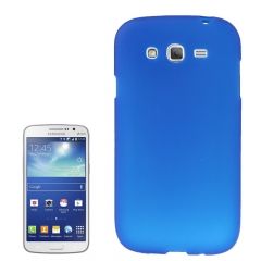 Чехол для Samsung Galaxy Grand 2 синий