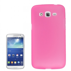 Чехол для Samsung Galaxy Grand 2 розовый