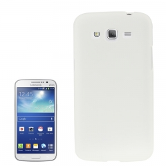 Чехол для Samsung Galaxy Grand 2 белый