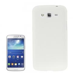Чехол для Samsung Galaxy Grand 2 белый