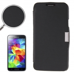 Чехол книжка для Samsung Galaxy S5 Mini