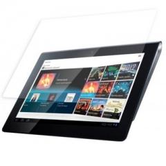Защитная пленка для Sony Xperia Tablet Z
