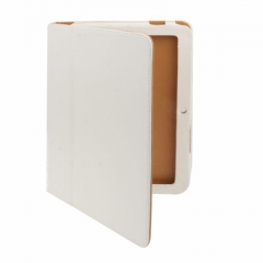 Чехол для Samsung Galaxy Tab 2 (10.1) белый