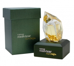 Ramon Molvizar - Smart Goldskin women