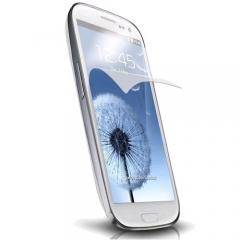 Защитная пленка для Samsung Galaxy Note 2 матовая