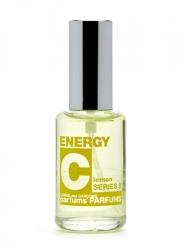 Comme de Garcons - Series8 Energy C Lemon