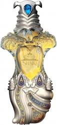 Shaik - Opulent 33 pour femme