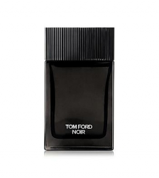 Tom Ford - Noir