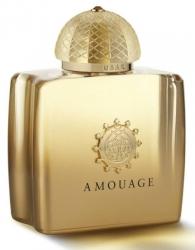 Amouage - Ubar