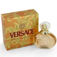 Versace - Essence Emotional