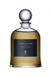 Serge Lutens - Douce Amere