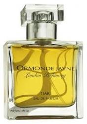 Ormonde Jayne - TIARE