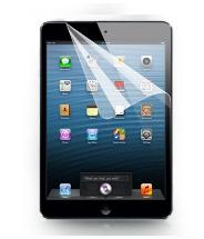 Защитная пленка Yoobao для iPad Mini глянцевая