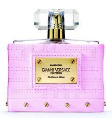 Versace - Couture Jasmine
