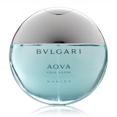 BVLGARI - AQVA POUR HOMME MARINE
