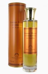 Parfum d'Empire - AMBRE RUSSE