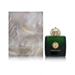 Amouage - Epic