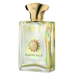 Amouage - Fate for Men